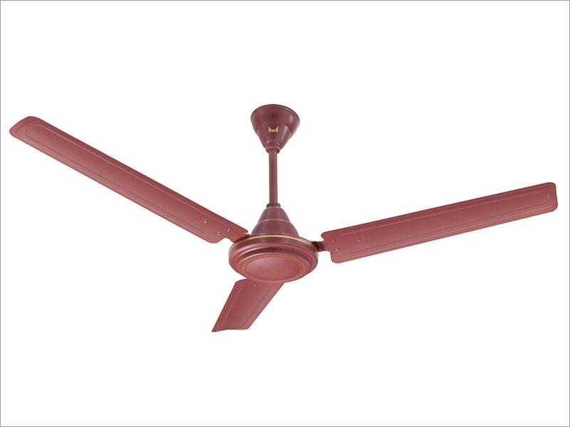 Hi Flow Ceiling Fan